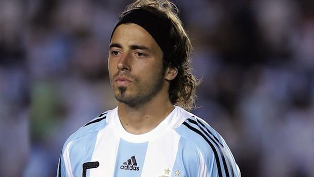 hernan_bernardello-argentina