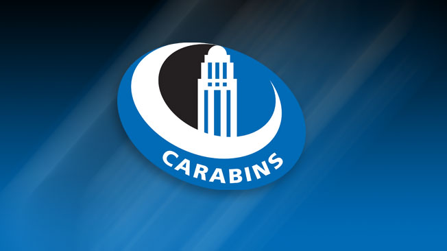 Cinq membres des Carabins parmi les étoiles provinciales
