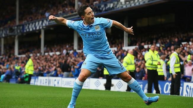 Pedro sauve Chelsea, City impérial