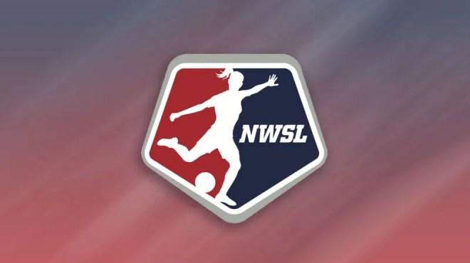 nwsl-logo