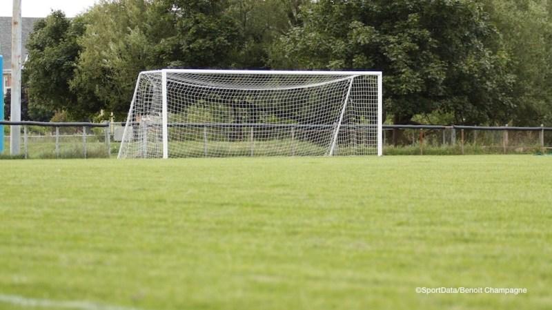 Soccer LSEQ: les Verts seniors orphelins