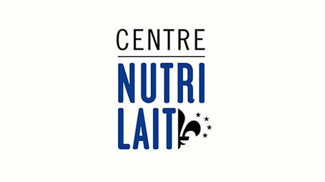 L'Impact de Montréal inaugure le Centre Nutrilait