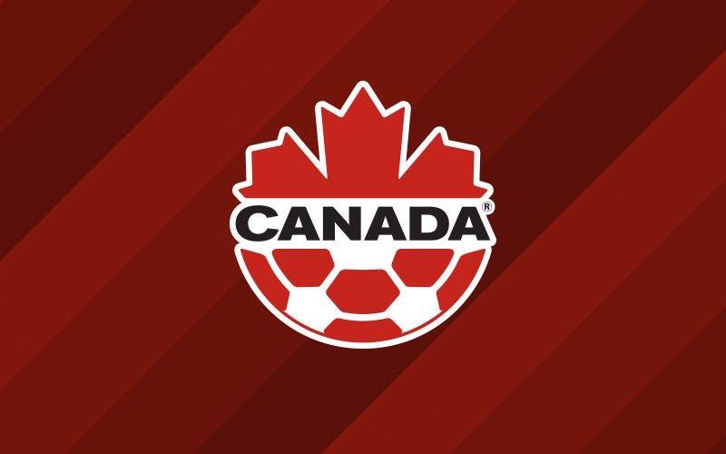 Canada Soccer continue son investissement dans les jeunes joueurs canadiens