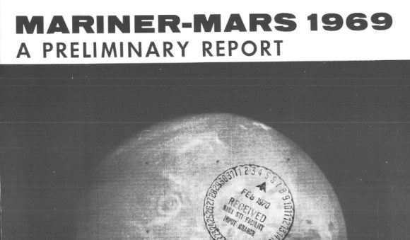 mariner-mars-1969-a-preliminary-report-19700009038_1970009038-pdf-box