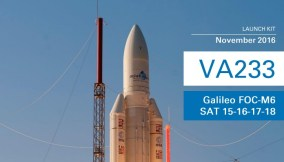 va233_launch-kit_en-pdf