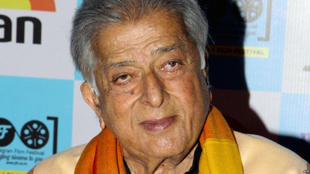 Shashi-Kapoor-latest.jpg?fit=1023%2C575&ssl=1
