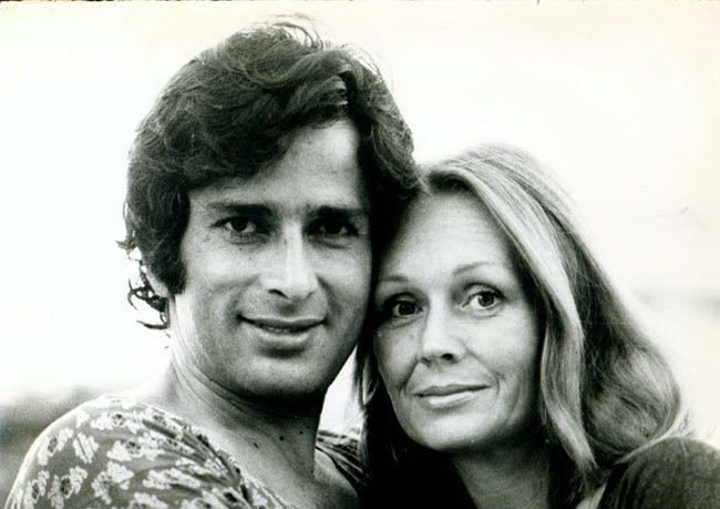 Shashi-Kapoor-with-Wife.jpg?fit=650%2C459&ssl=1