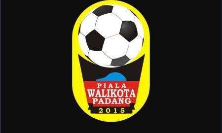 Piala Walikota Padang 2015 dimulai sore tadi dan dibuka dengan dua pertandingan oleh tuan rumah yaitu PSP Padang melawan juara ISL 2014 Persib Bandung serta Semen Padang FC yang menjamu Persiba Balikpapan.