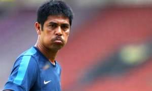 Teka teki siapa yang akan menjadi pelatih kepala Semen Padang akhirnya terjawab sudah. Manajemen Kabau Sirah memastikan menunjuk Nil Maizar sebagai pelatih untuk musim kompetisi ISL 2015.