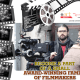 Filmmaking program