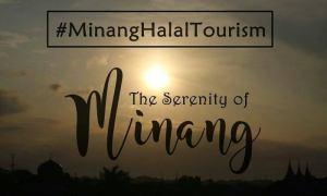 Minang Halal Tourism