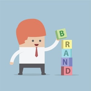 customer satisfaction and brand