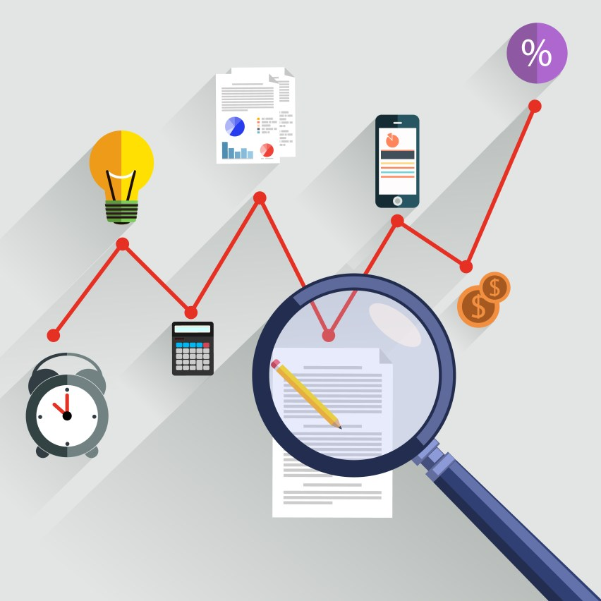 derived importance analysis in customer satisfaction