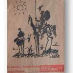 Figura 1. Fuente Archivo Ministerio de Cultura y Patrimonio
