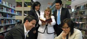 Imagen tomada del sitio:  http://bajio.delasalle.edu.mx/oferta/oferta5.php?n=5&p=13
