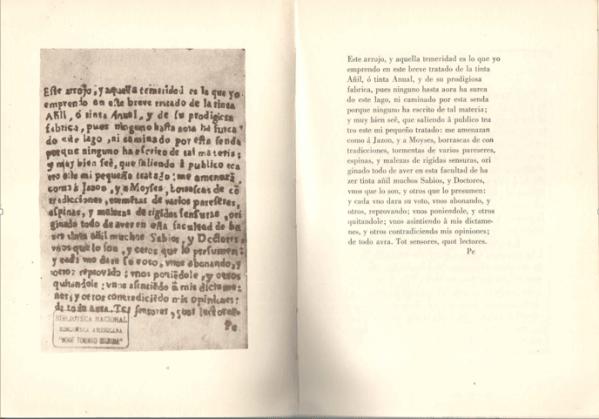 1er libro de ES - 3