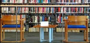 Imagen tomada del sitio:  http://oconsultores.wordpress.com/2011/09/20/biblioteca-libros-poltica-beer/