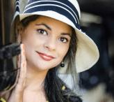 Ana_I_Medina_Hernandez