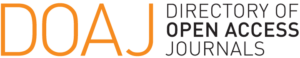DOAJ_logo_medium