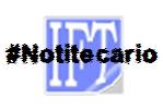 Logo de #NotiTecario