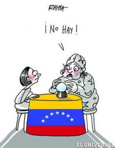 No hay - Rayma