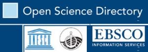 OpenScienceDirectory
