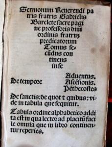 """Sermones Barletta""  De Wikicommons"