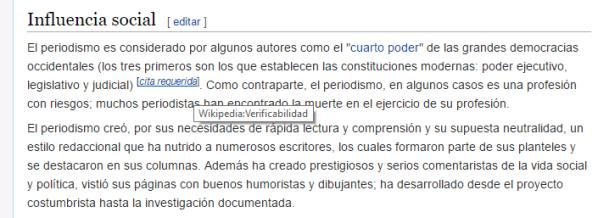 wikipedia_periodismo_verificabilidad