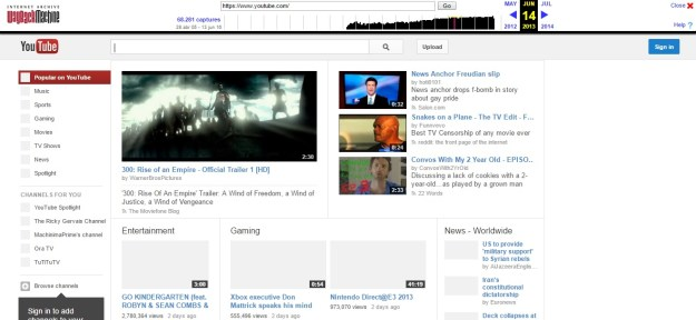 Youtube14-06-2013
