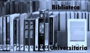 biblioteca-04_0