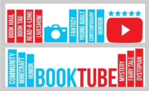 booktube-01