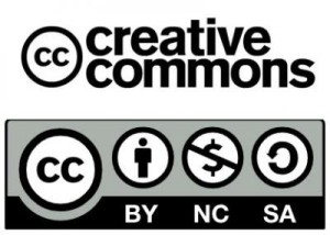 creative commons logo copy