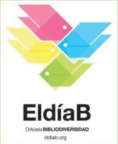 el_dia_b