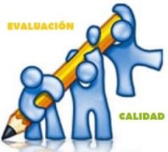 evaluacion_calidad