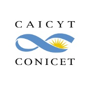 logoCAICYT_1001v3