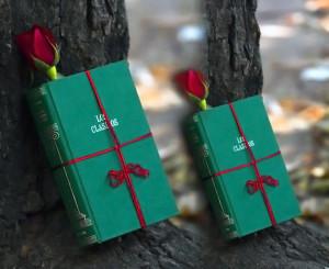 Foto: Adopta un libro