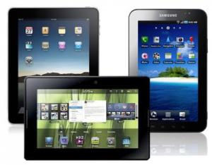 marcas-tablets