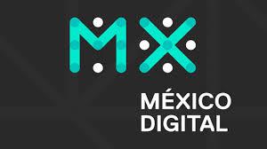 Portal Estrategia Digital Nacional