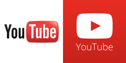 new-youtube-logo-640x320