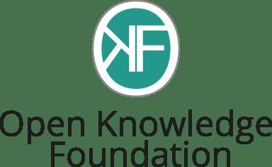okfn-logo-portrait