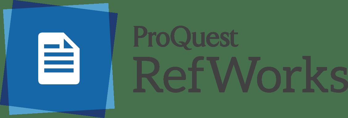5 aspectos interesantes de Refworks