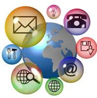 servicios-internet