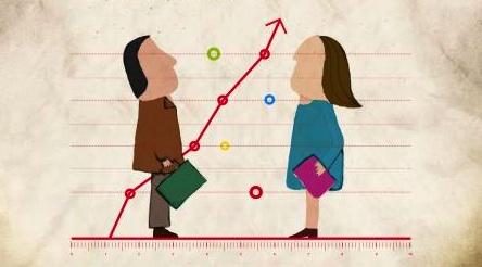 Indicadores y gestión: Uso del Cuadro de Mando Integral como herramienta de análisis