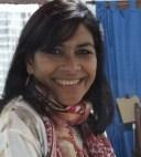 Vilma Villalba