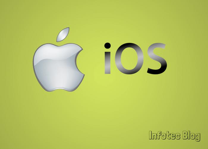Apple ios - Dr. Fone primeiro software para a recuperação total de dados de qualquer dispositivo Apple.