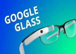 Google Glass: Será a maior invenção tecnológica depois do iPad?