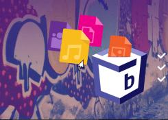 Minhateca volta a ser totalmente gratuito para armazenar arquivos
