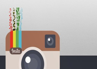 instagram marketing - Dicas de Marketing para impulsionar sua página no Instagram