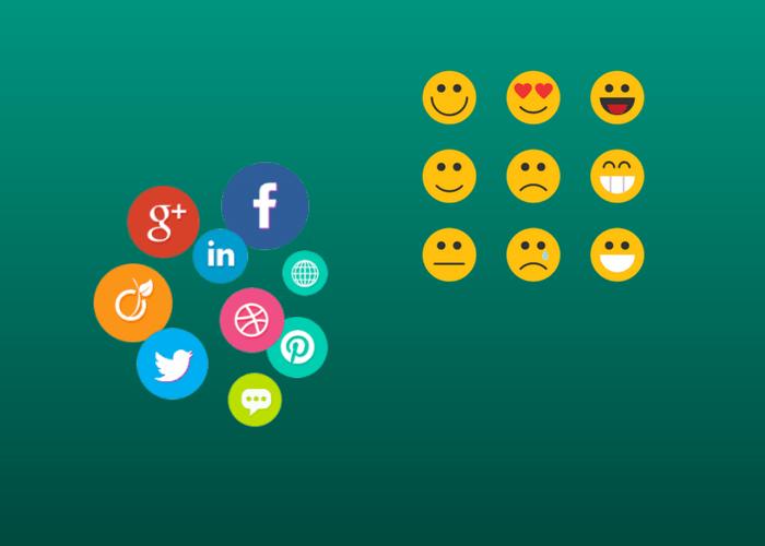 Emoticons - Tudo sobre Emoticons para Facebook: Como inserir os códigos