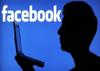Facebook crescimento - Facebook não para de crescer. Mas até onde a rede social pode chegar?